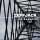 Zeffjack-Friendless